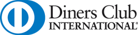 Diners Club Italia -  Banking & Collector