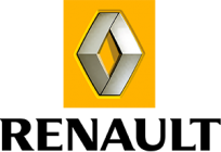 Renault -  Automotive
