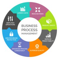 BUSINESS PROCESS MANAGEMENT: Metodi e Strumenti al servizio del Chief Financial Officer