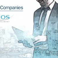 BIOS WITH THE RULING COMPANIES: culture, business and innovation